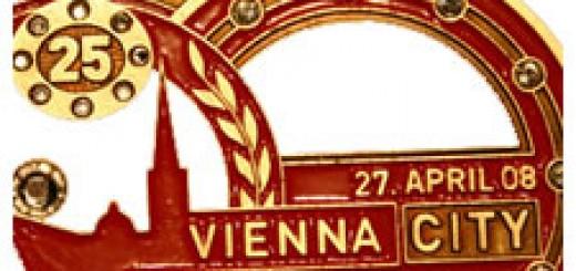 20040427_vcm_map.jpg