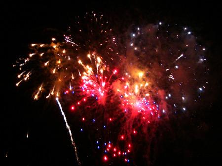 20081214_03-Feuerwerk