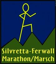 ferwall-marathon