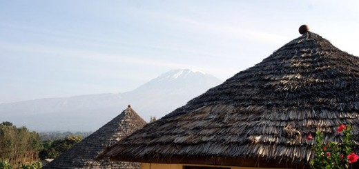 01_kilimanjaro